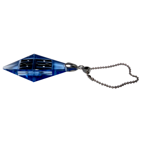 DIAMOND-MODEL-USB-PENDRIVE