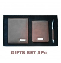 GIFTS PACK 3Pcs