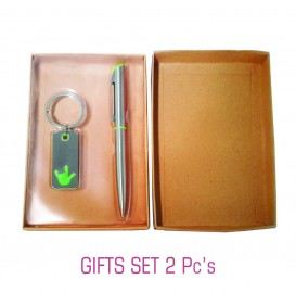 GIFTS SET 2 Pcs