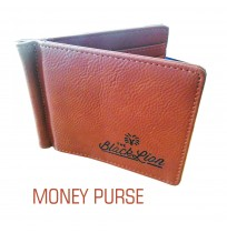 MONEY PURSE
