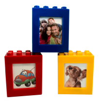 KIDS-TOY-PHOTO-FRAME