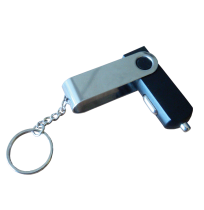 CAR CHARGER KEY TAG