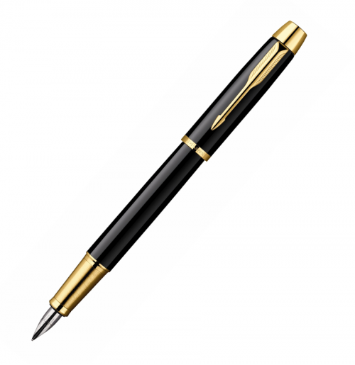 PARKER TOWN SEND COLLECTION PEN