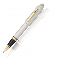 PARKER  TOWNSEND STYLUS COLLECTION PEN