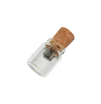 USB PEN DRIVE - BOTTLE