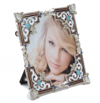 MODERN PICTURES FRAME